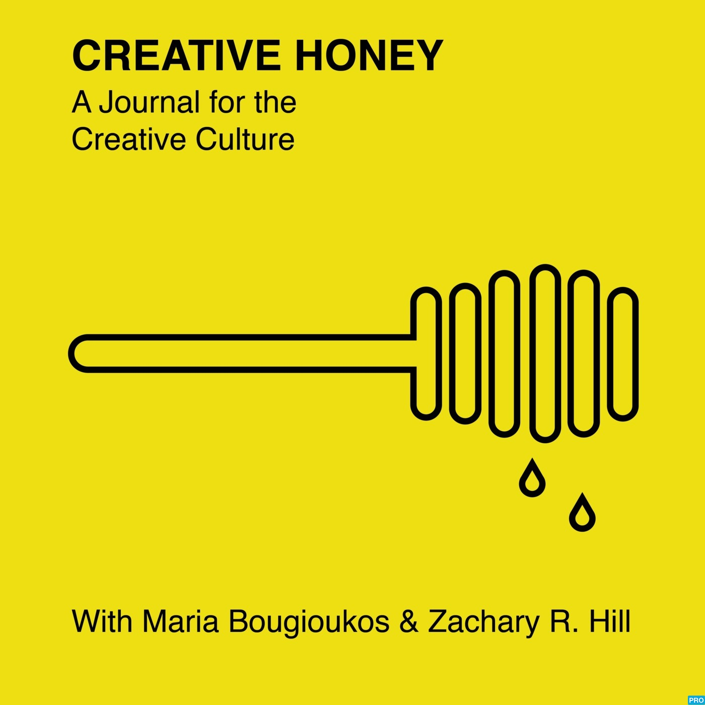Creative Honey