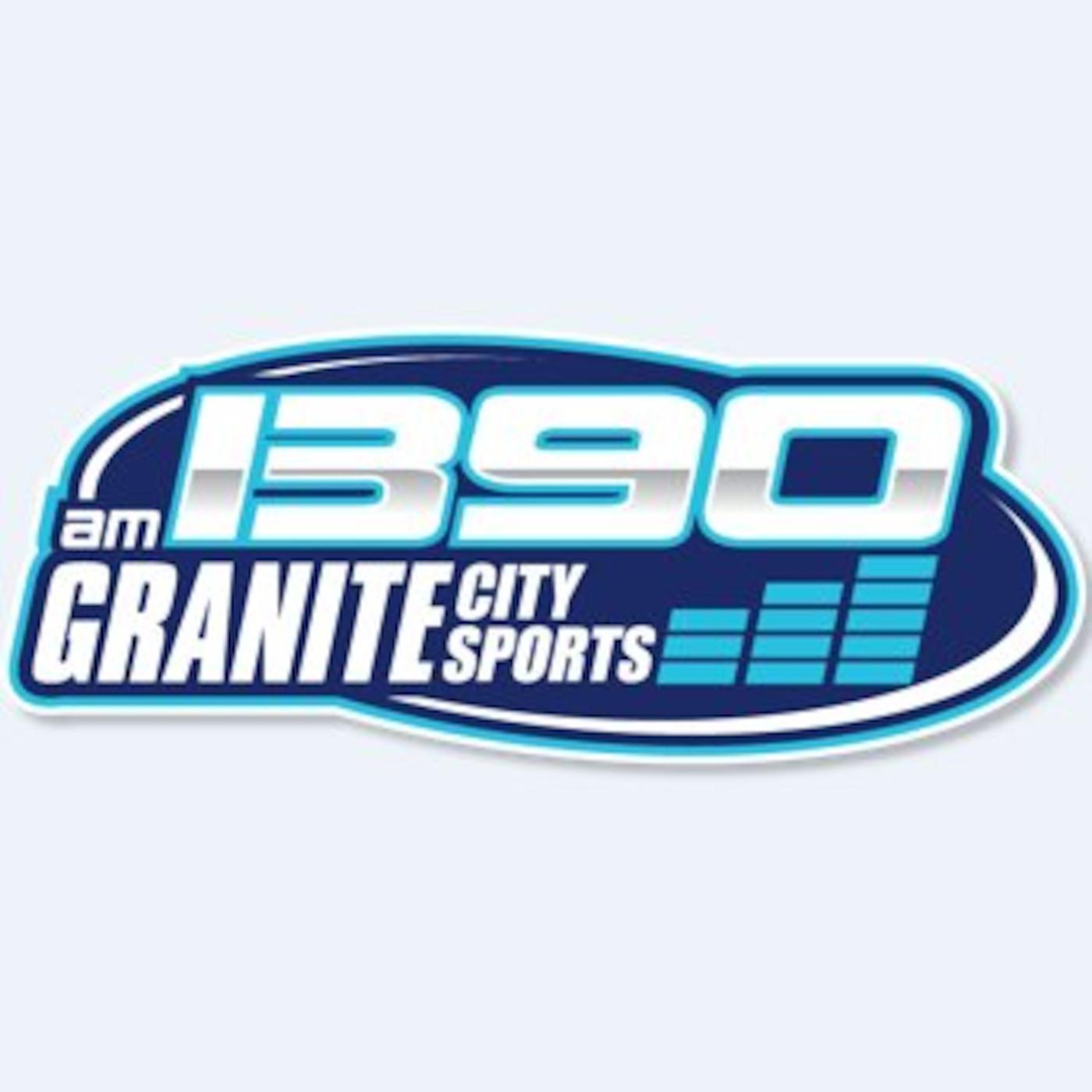 Granite City Sports