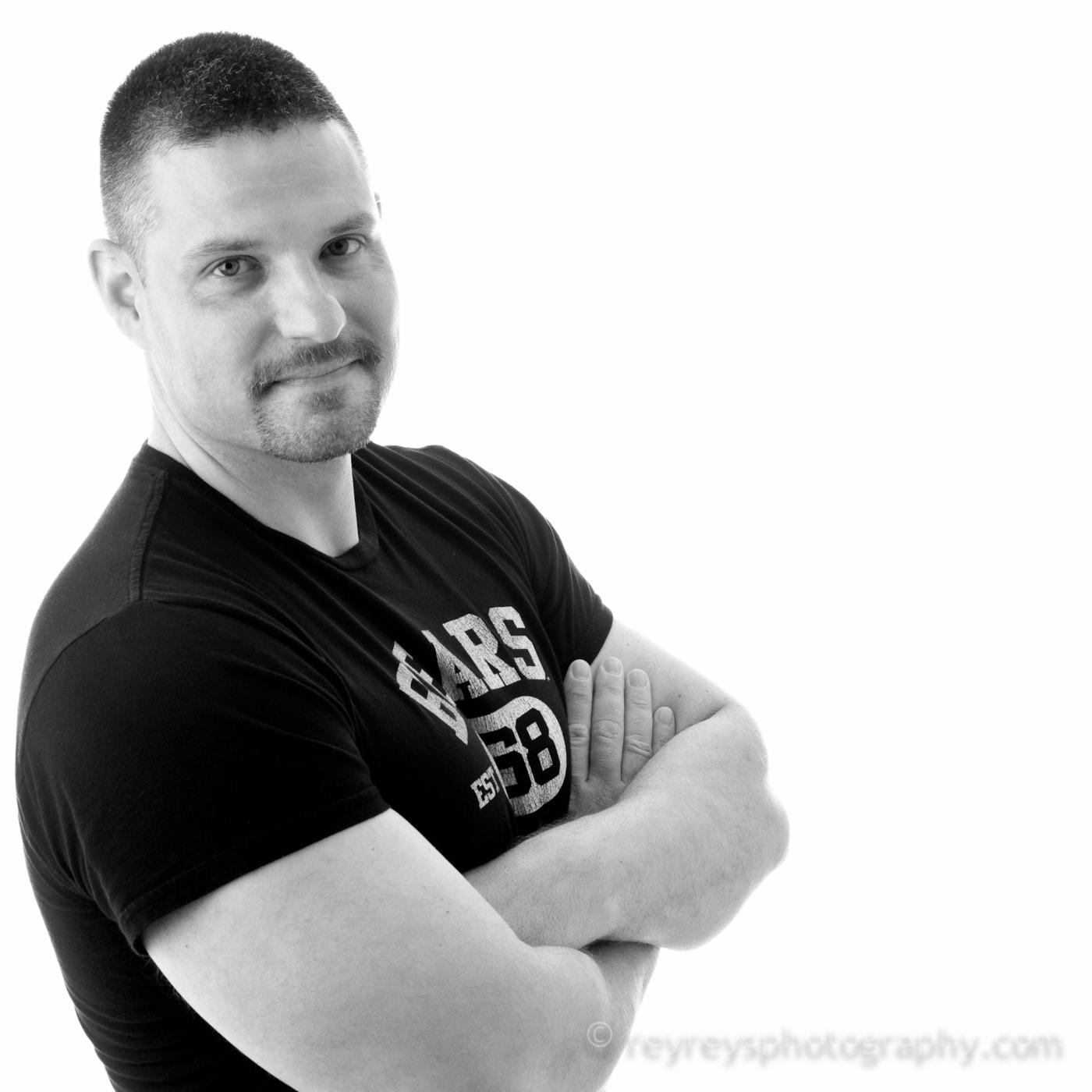 DJ John LePage's Podcast