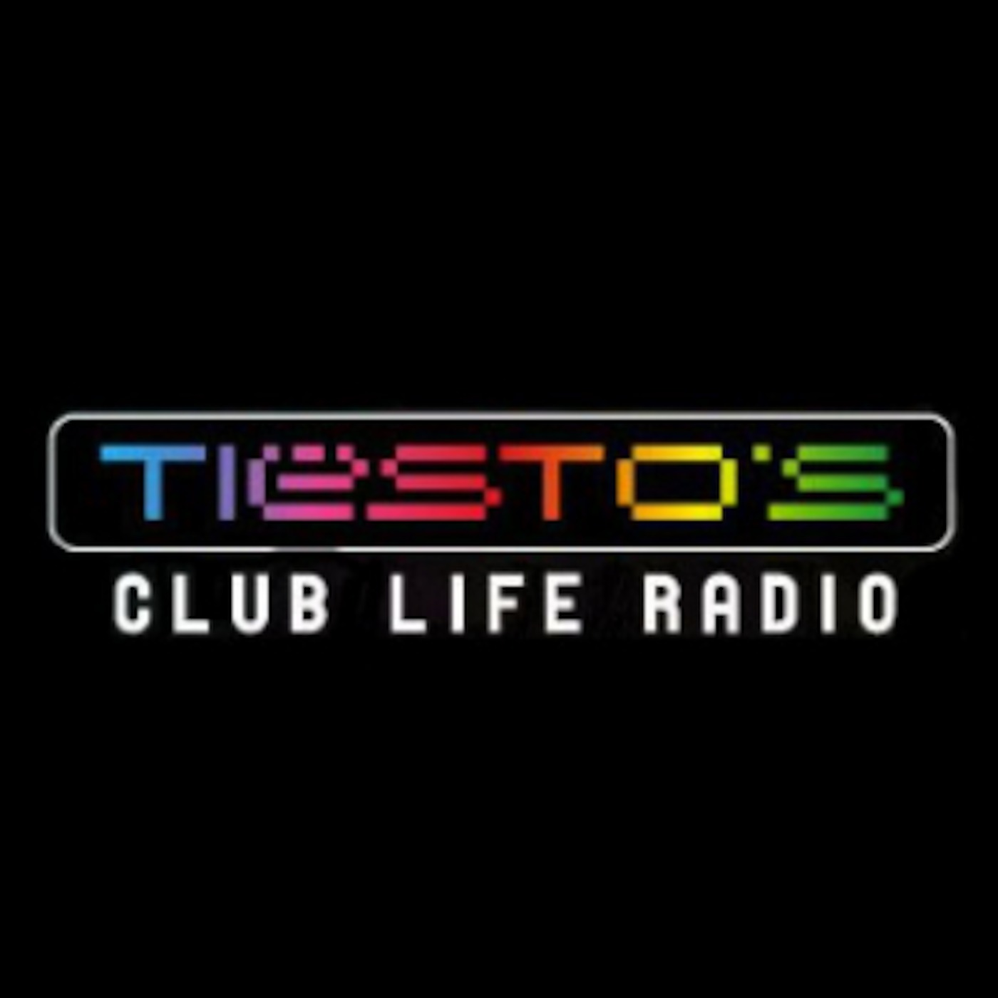 The Drop: Club Life 032 The Drop podcast