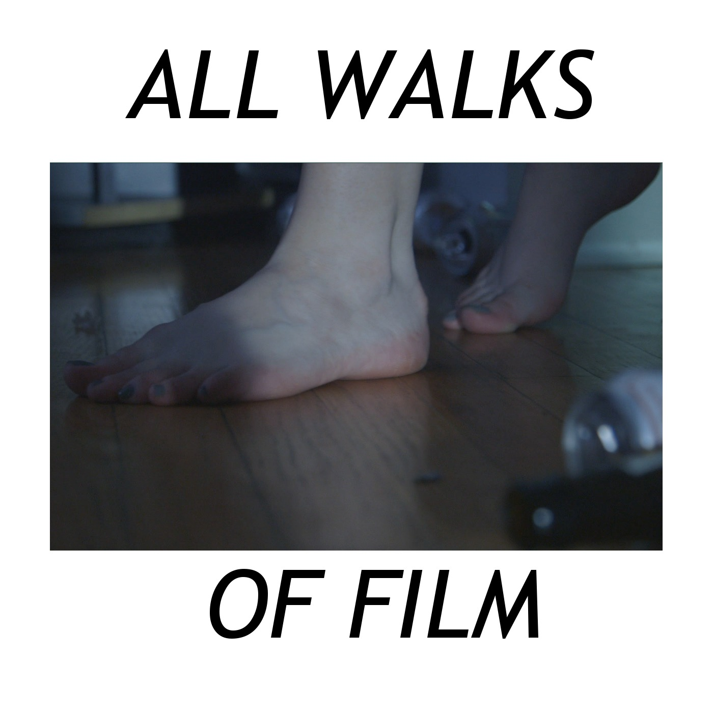All Walks of Film