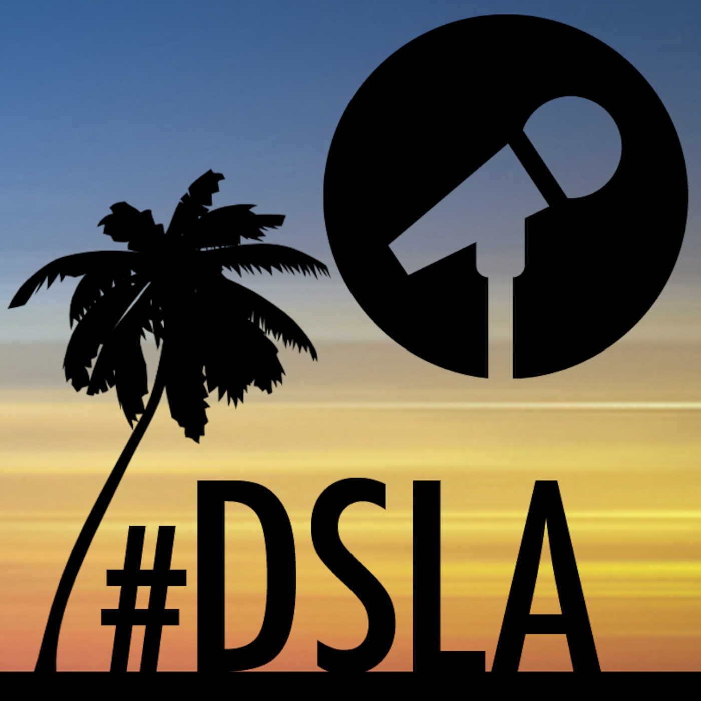 DataScience.LA Podcast