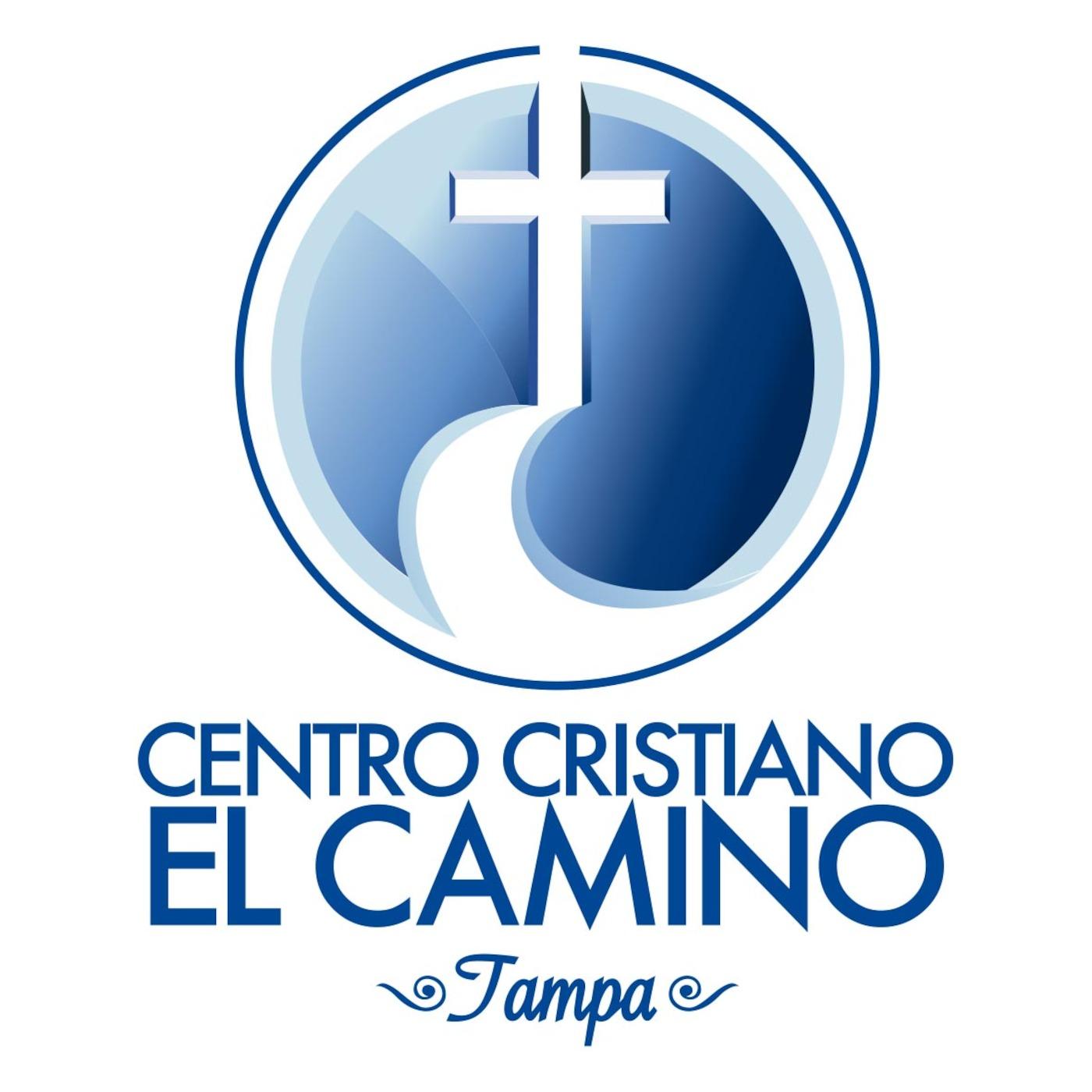 Centro El Camino Tampa's Podcast