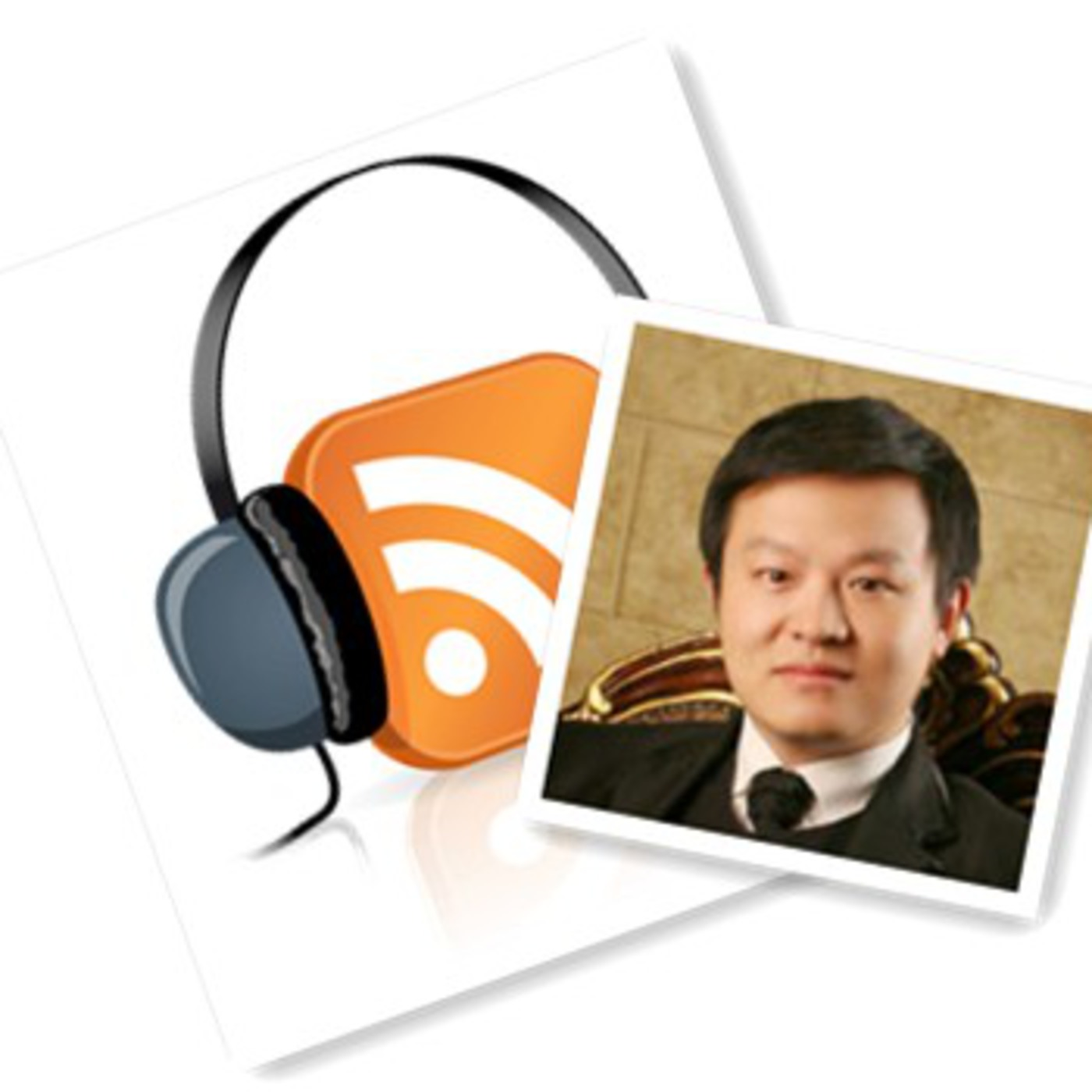 yankchina's Podcast
