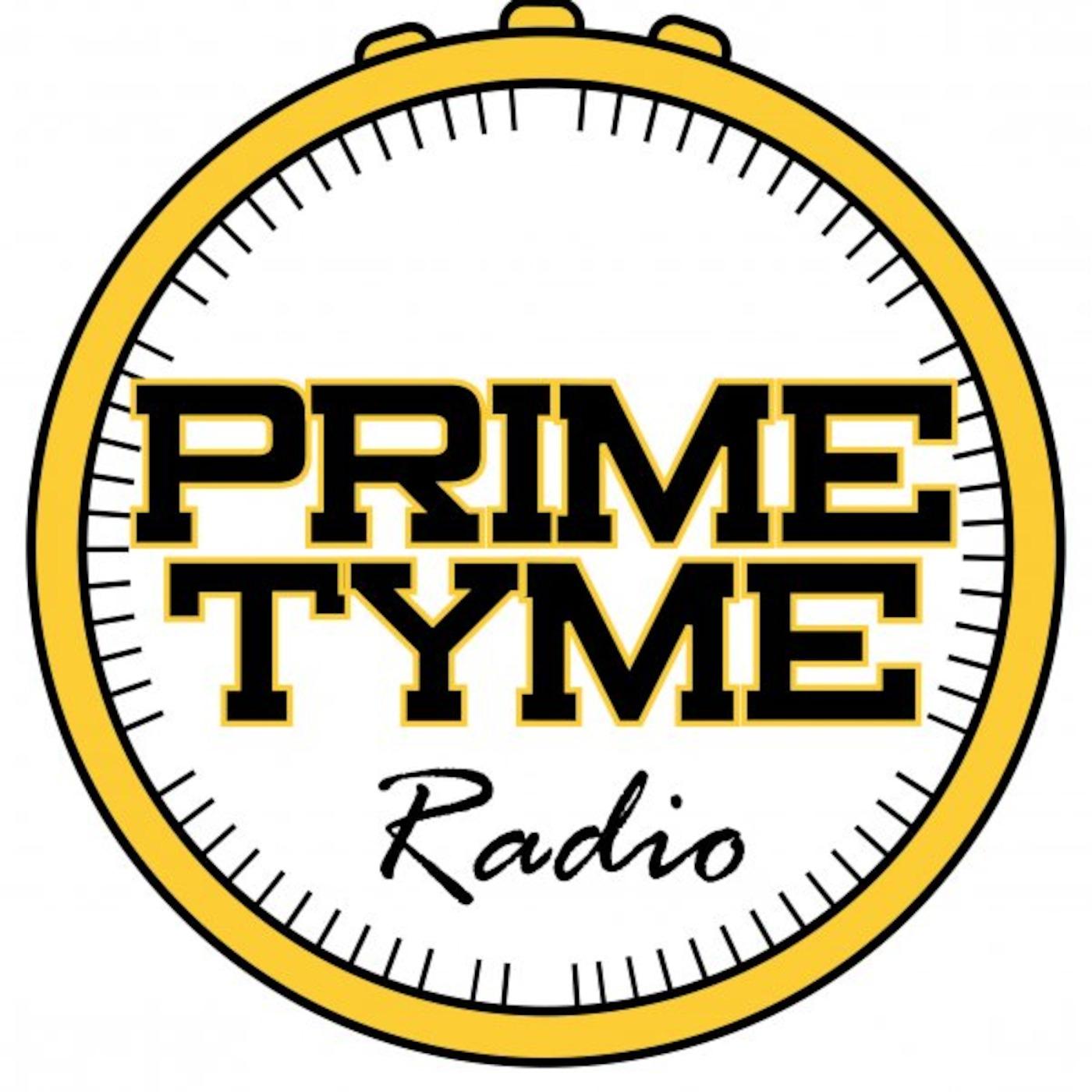 Prime Tyme Radio