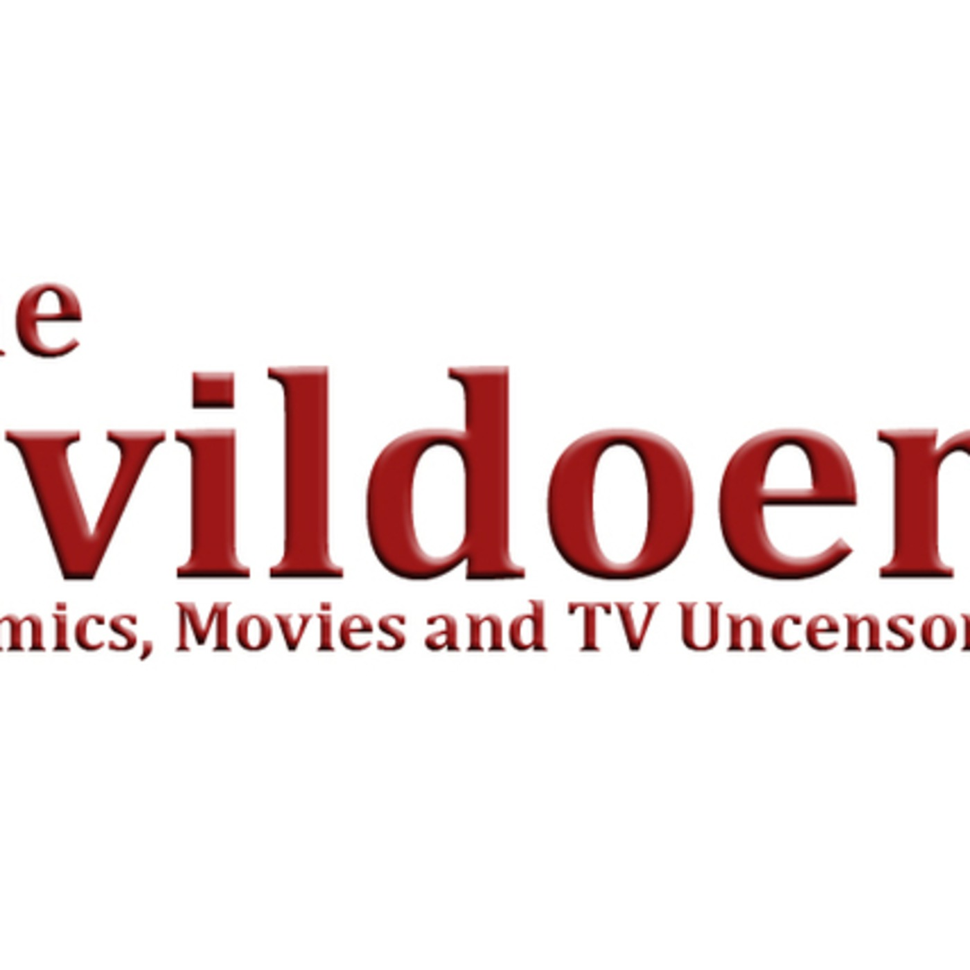 Evildoers' Podcast