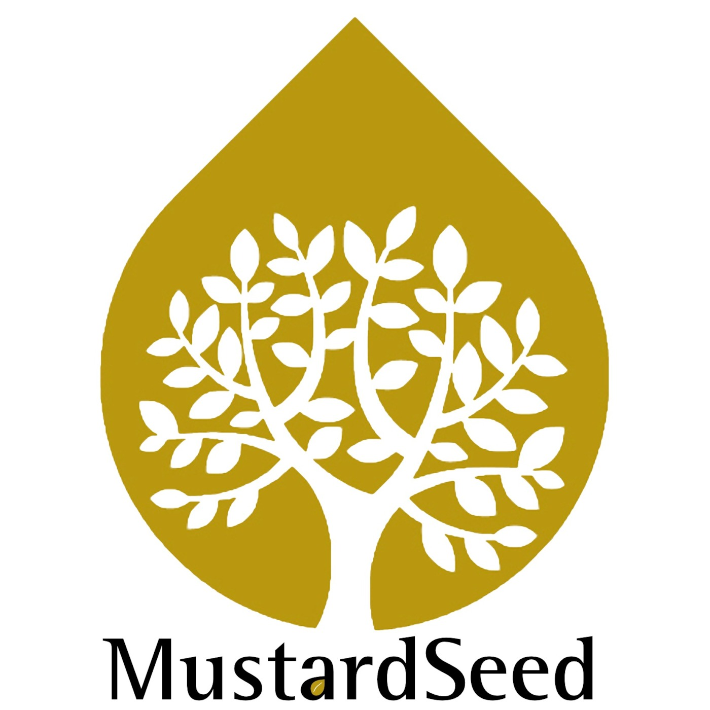 MustardSeed Talks