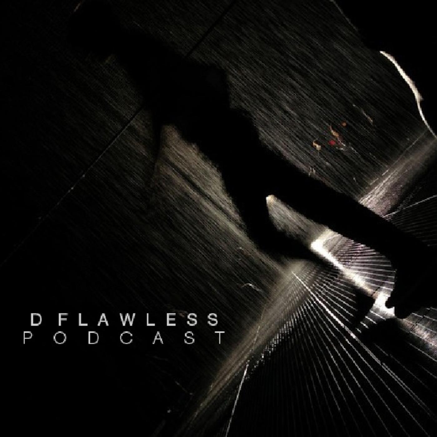 D Flawless