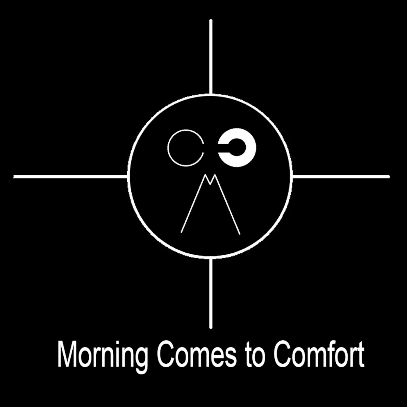 Morning Comes to Comfort