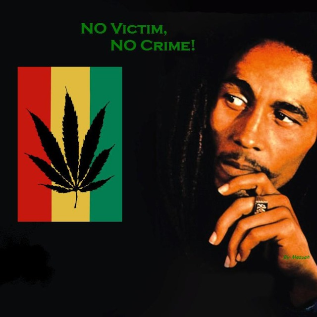 Bob Marley - Redemption Song | Free Podcasts | Podomatic