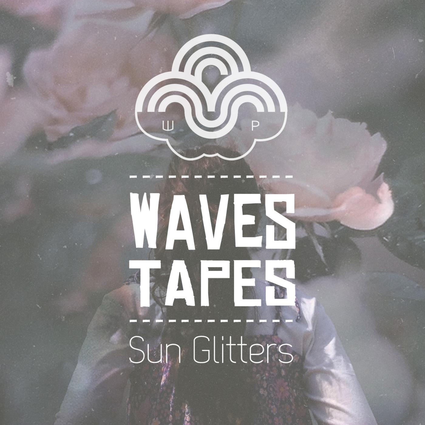 WavesTapes