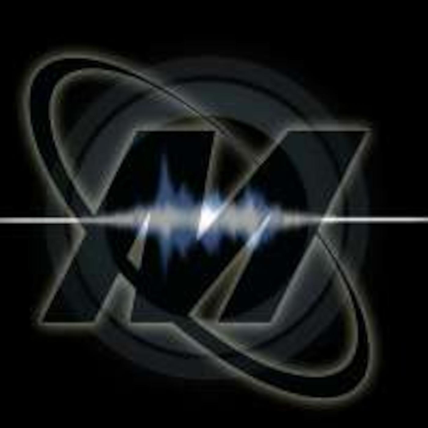 Dj Melkweg Tranceportation Mix Podcast