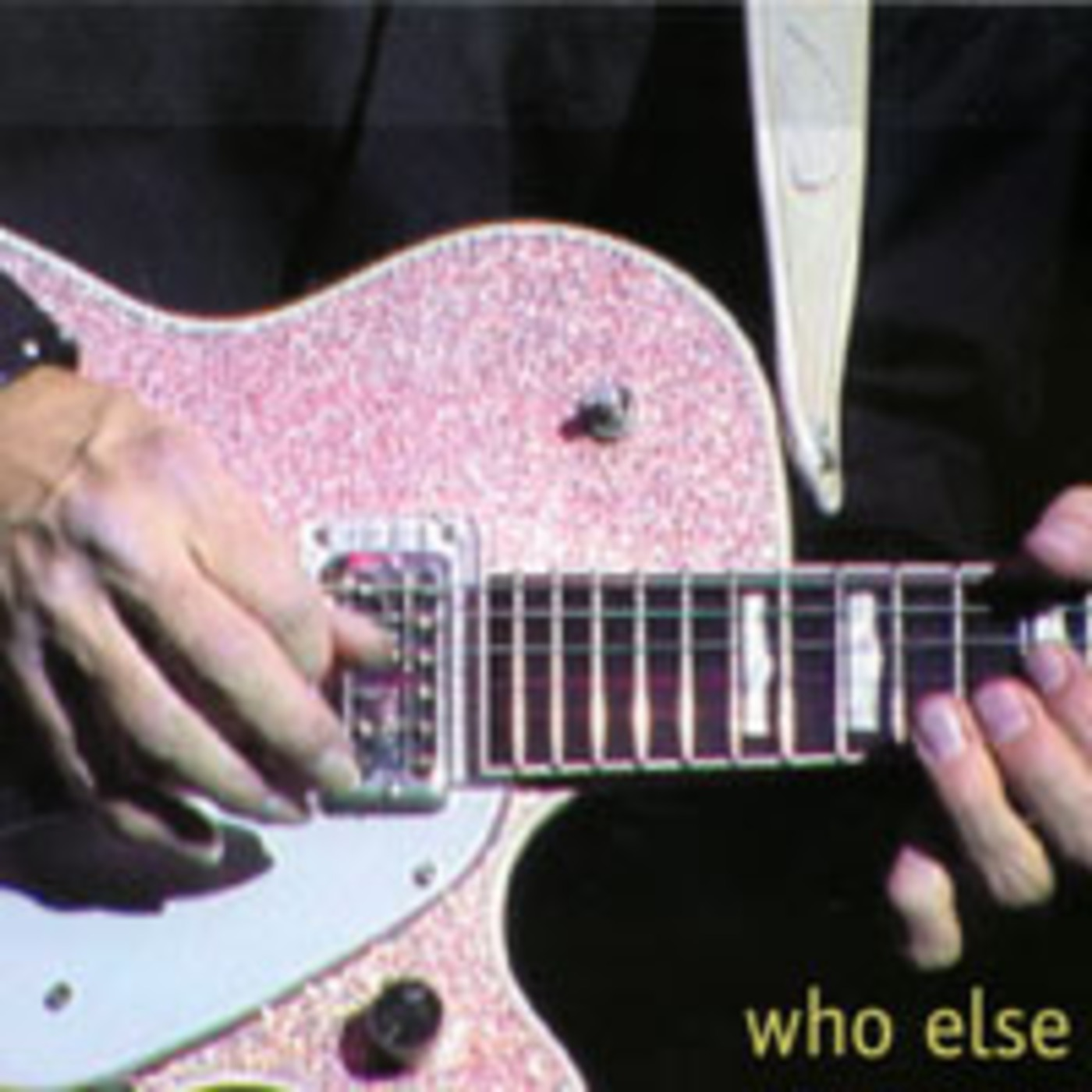 Googlier podcast search date 20180228 barry scott a member of the 80s band the states formed a new band and recorded a great beatlesque cd called who else id like to provide a link to fandeluxe Images