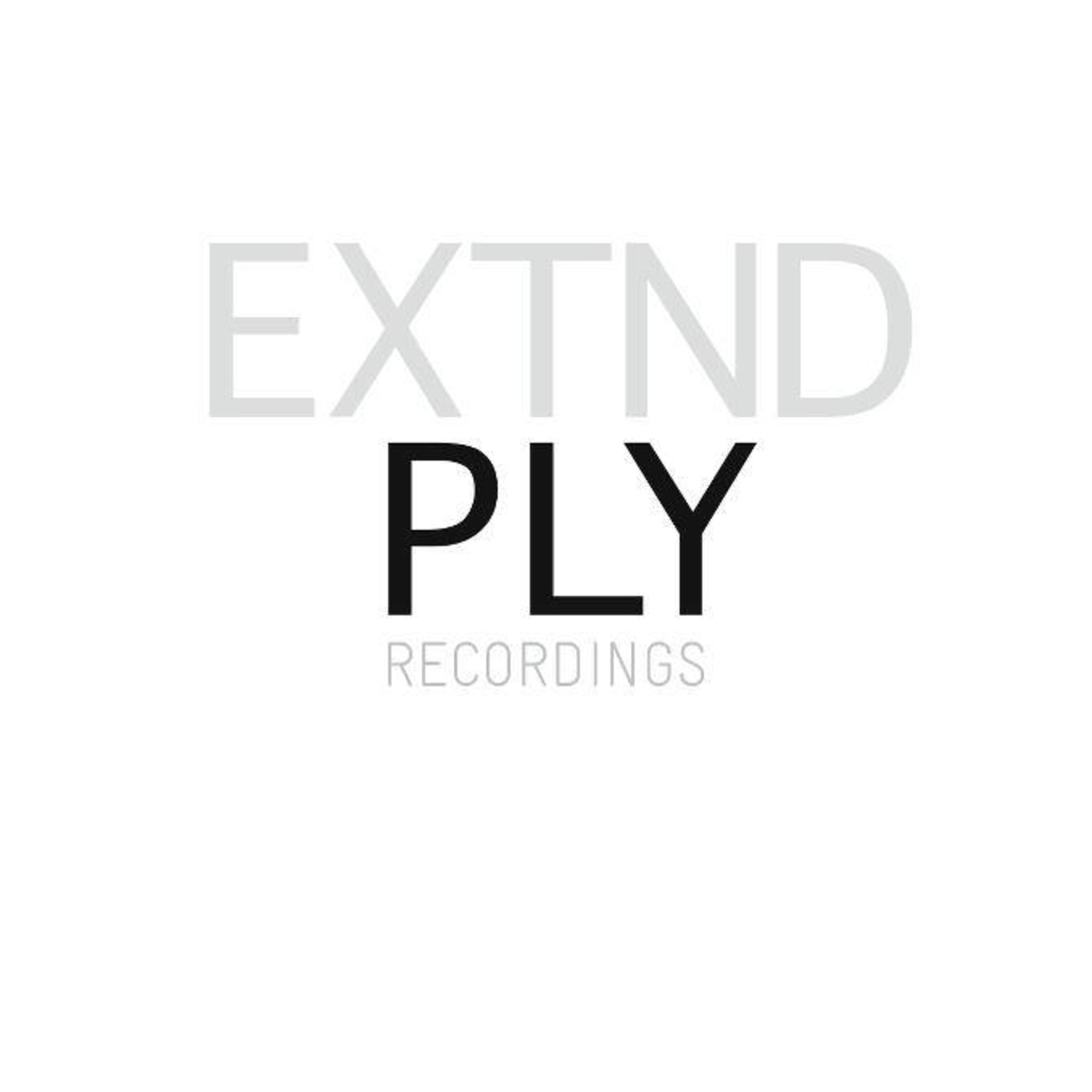 Extended Play Recordings