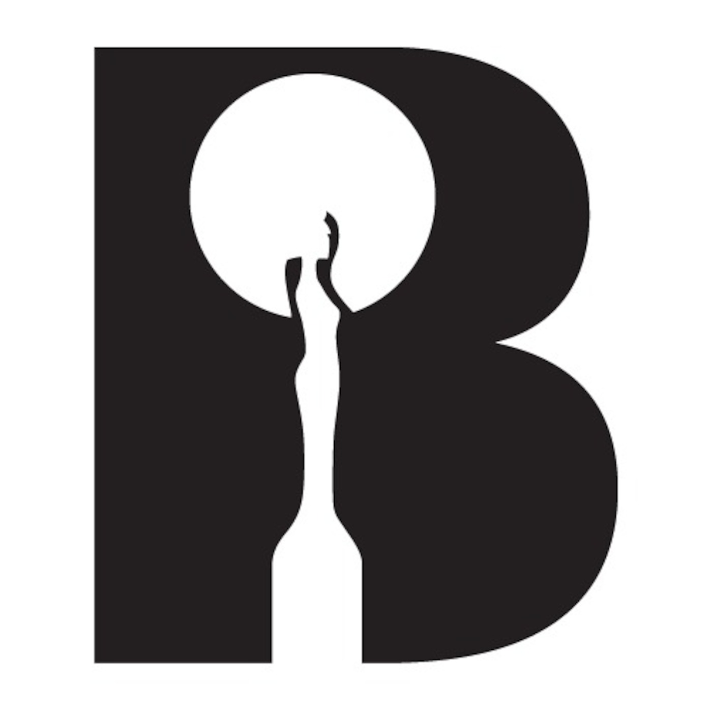 BRIT Awards' Podcast