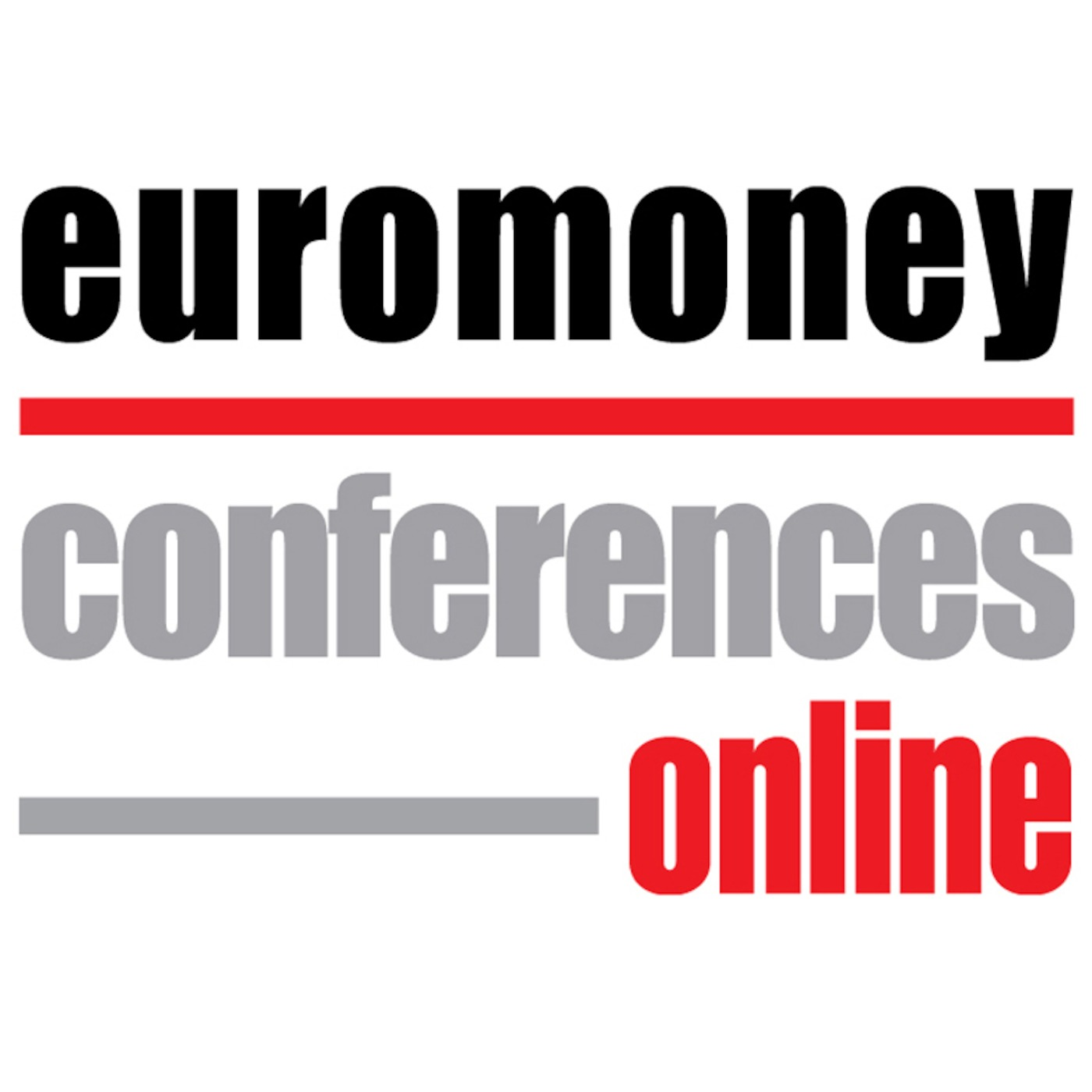 The Euromoney Conferences MENA Podcast
