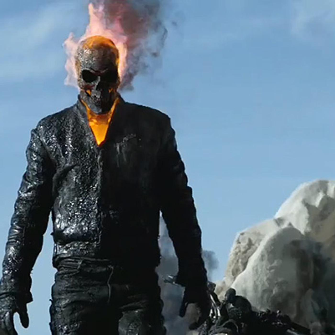 Ghost Rider Costume Купить Ghost Rider Costume недорого из Китая на 48