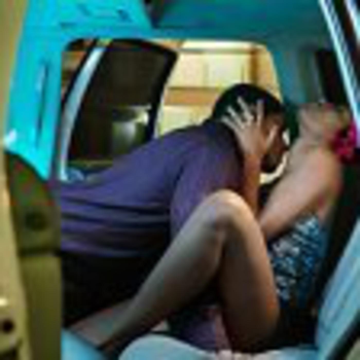 Смотреть развел девушку в такси фото 420-511