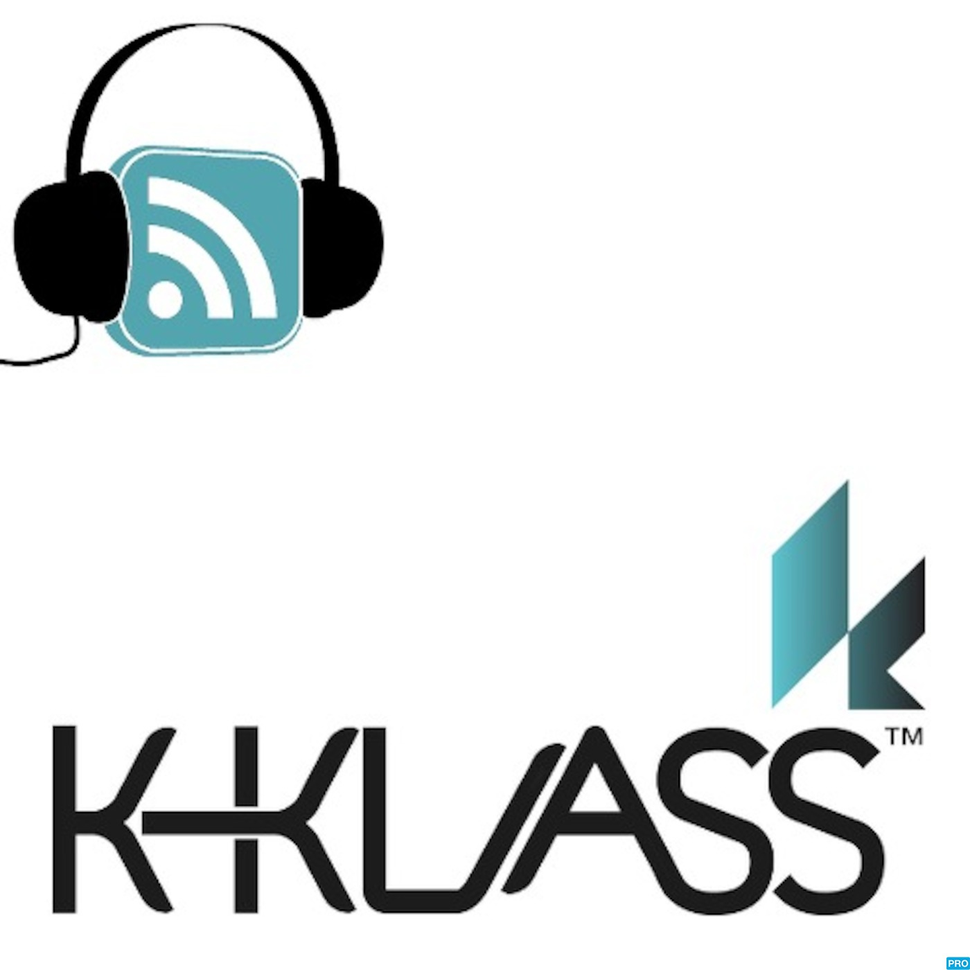 K-Klass Action Podcast