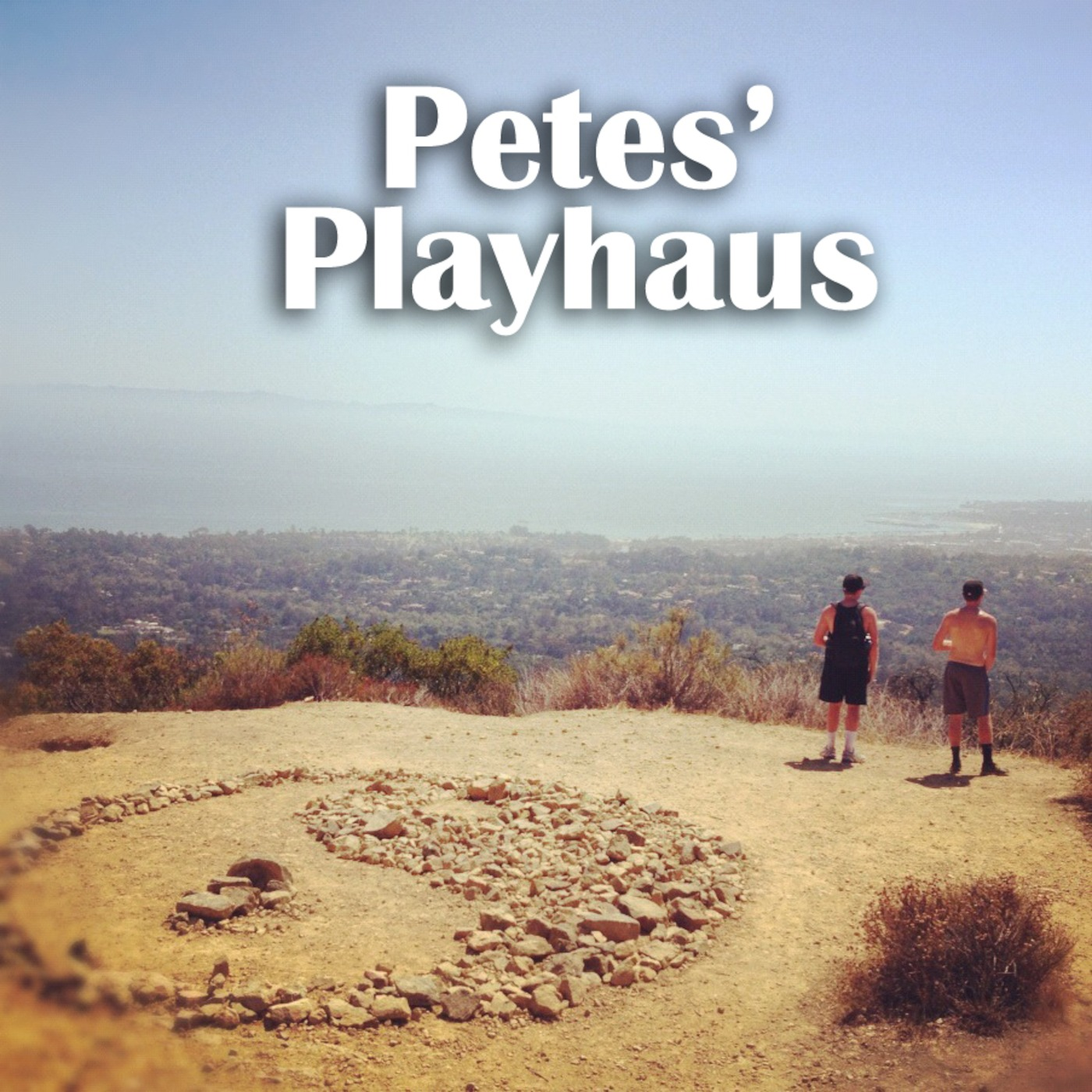 Petes' Playaus