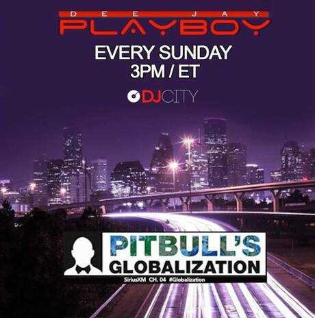 DJ PLAYBOY | Free Podcasts | Podomatic