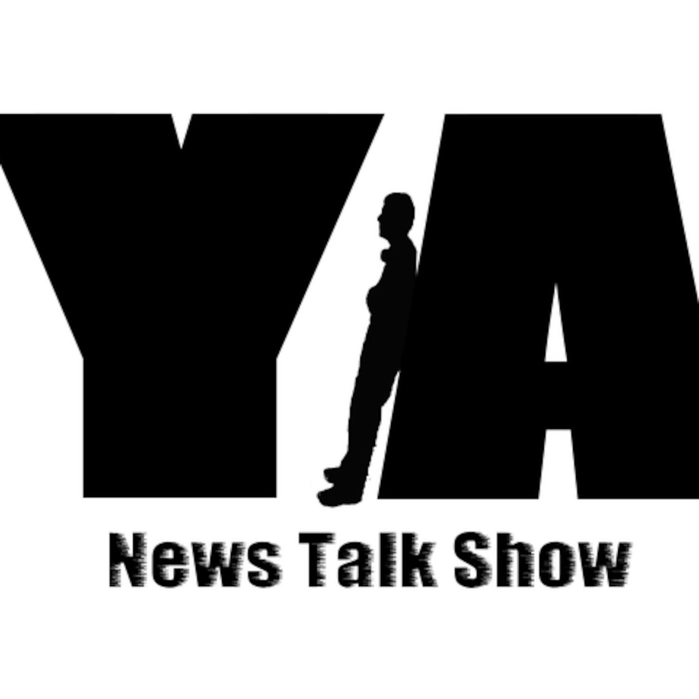 YoAndrew News Talk Show