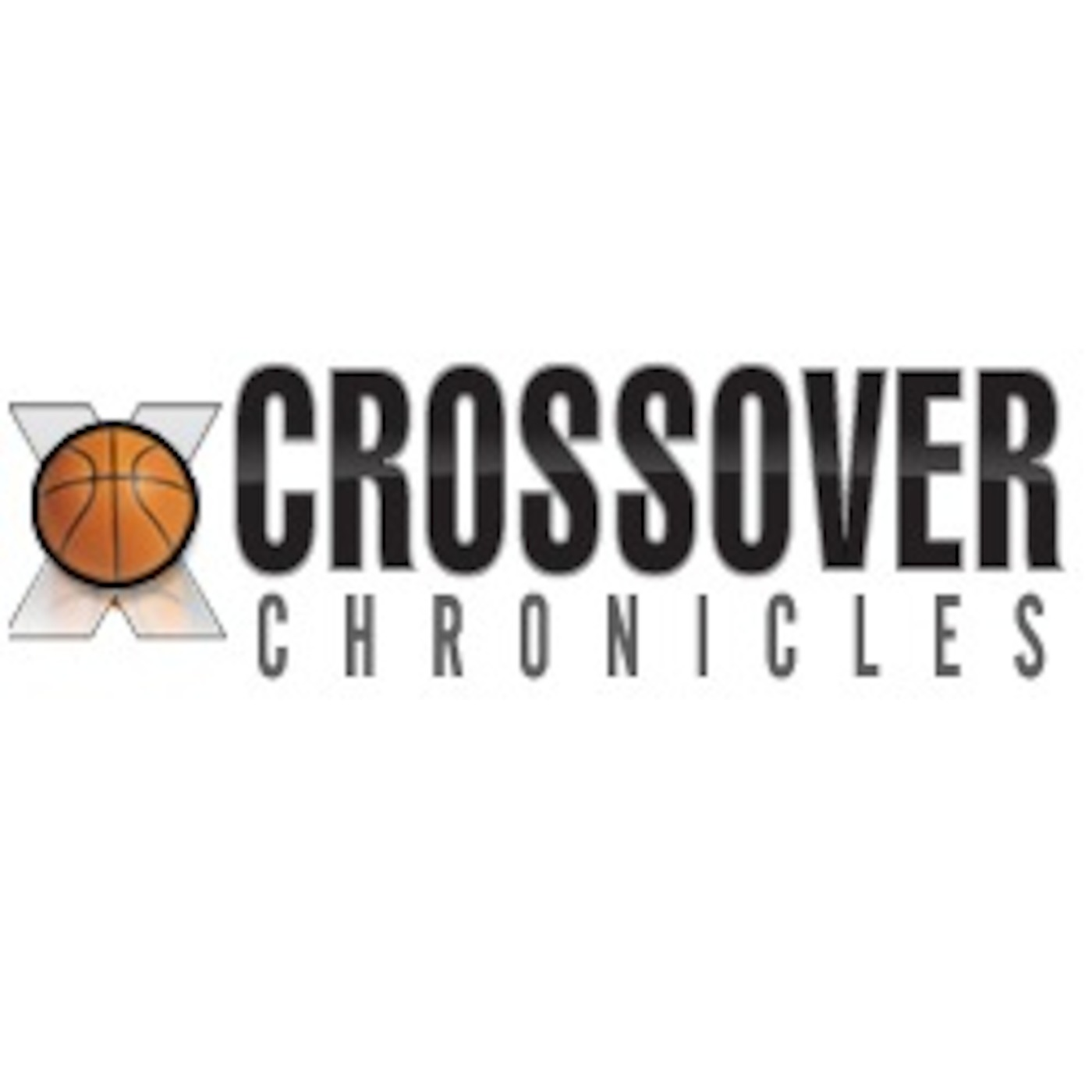 Crossover Chronicles Podcast
