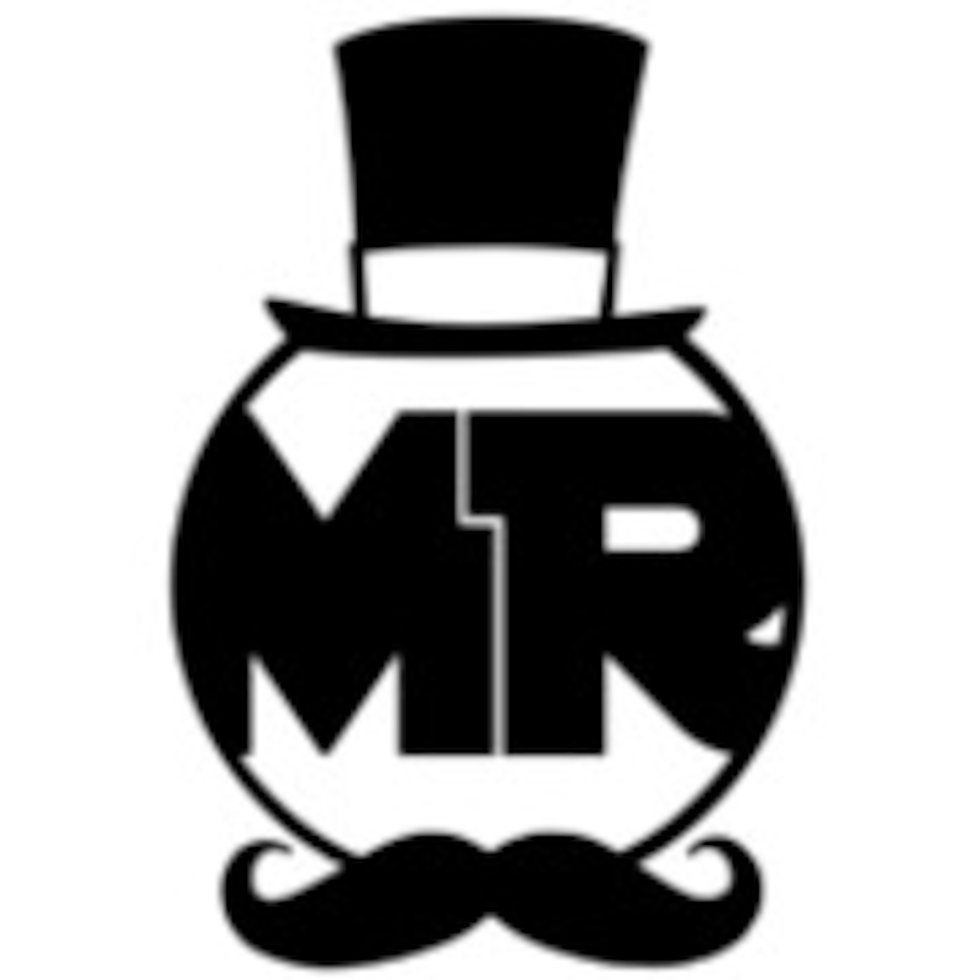 The MR. Podcast