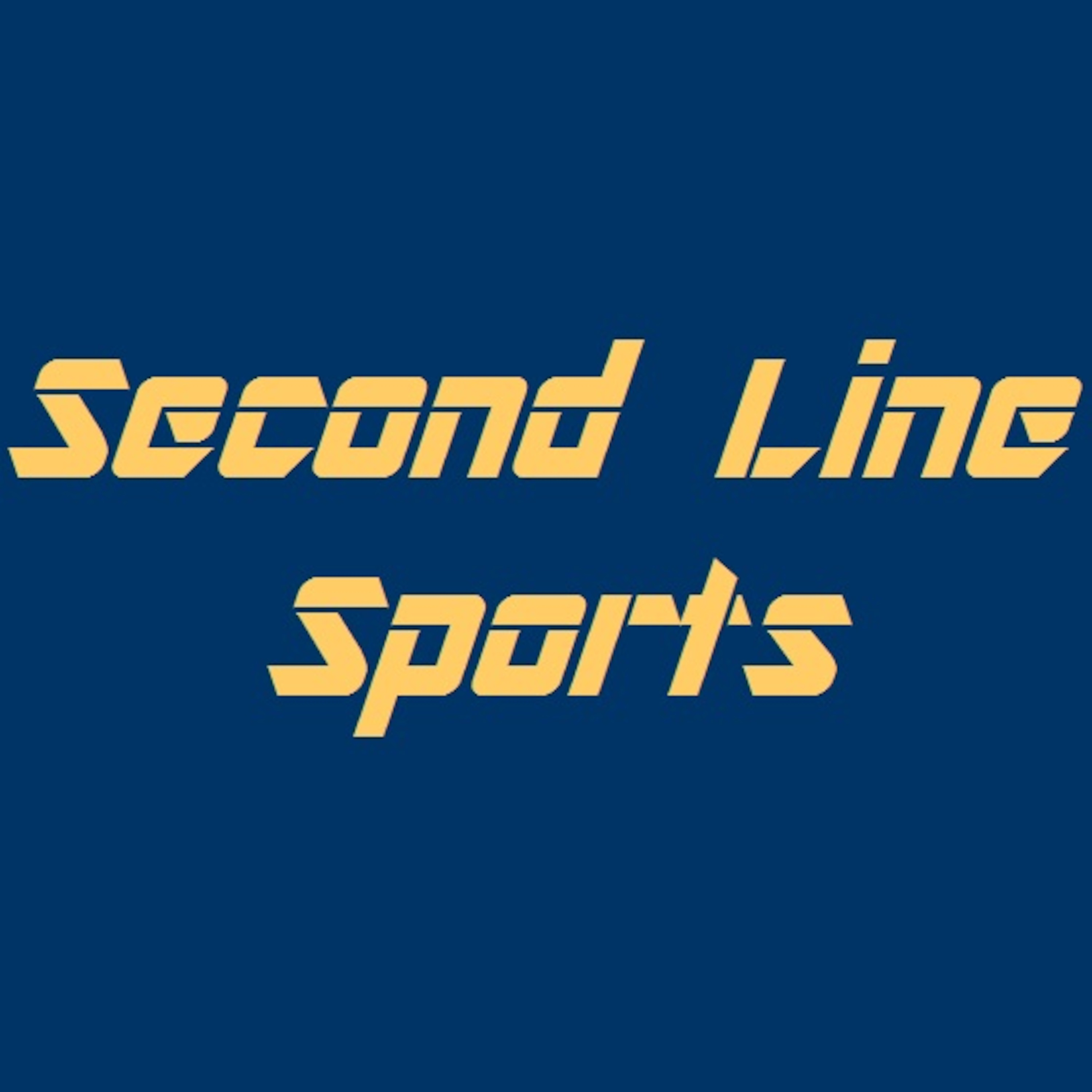 Episode 4 - NFL Preview Recap/Draft Preview, NHL Playoffs, and Sabres Moves