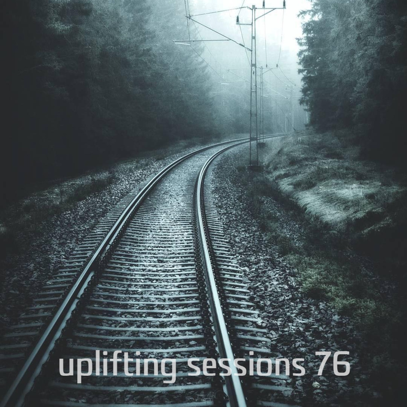 Uplifting Sessions