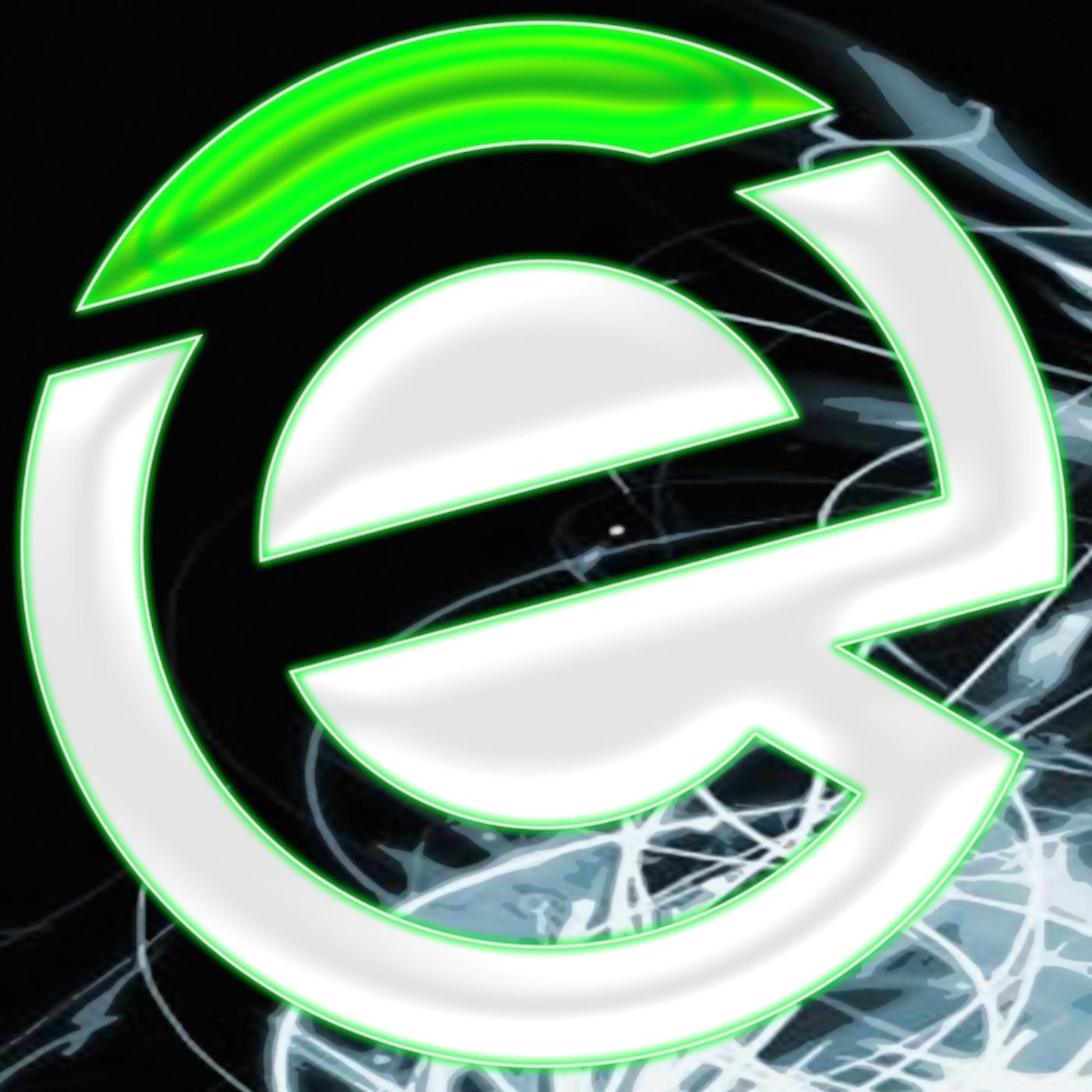 Ephix Podcast