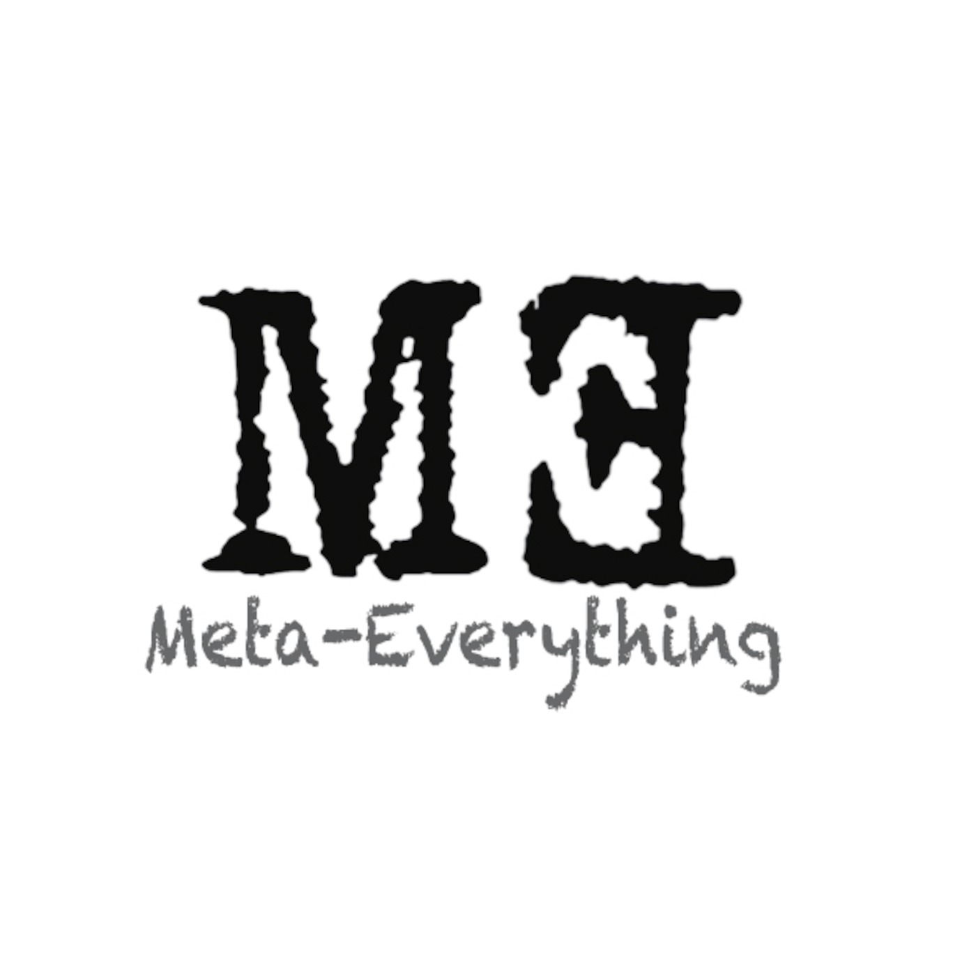 Meta-Everything