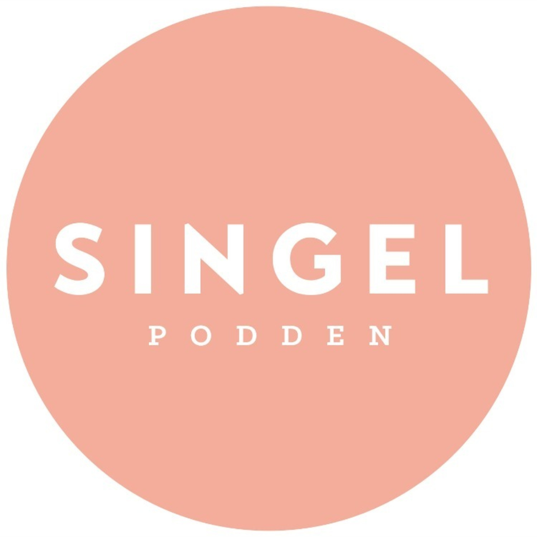 Singelpodden's Podcast