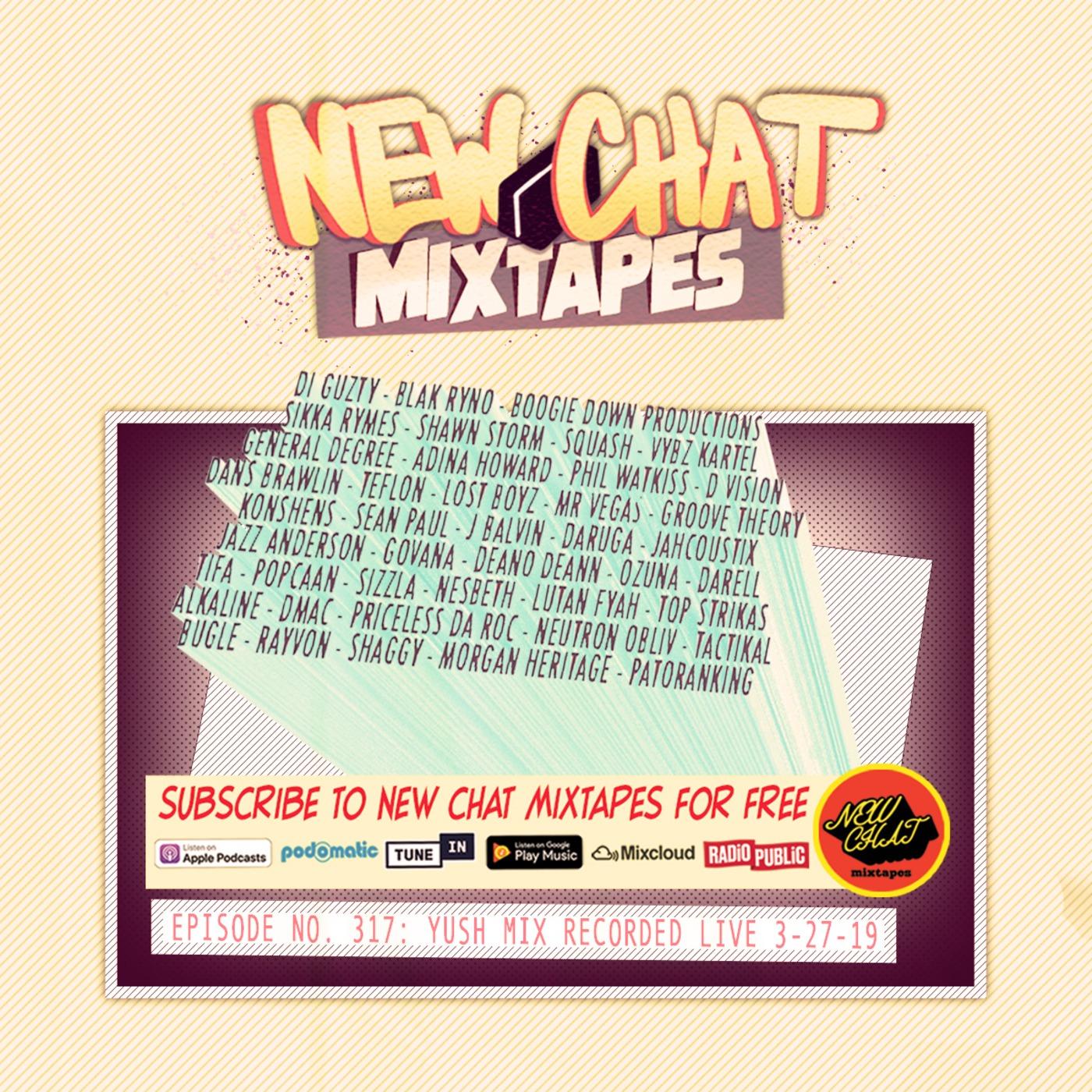 Dancehall Mix on Player FM