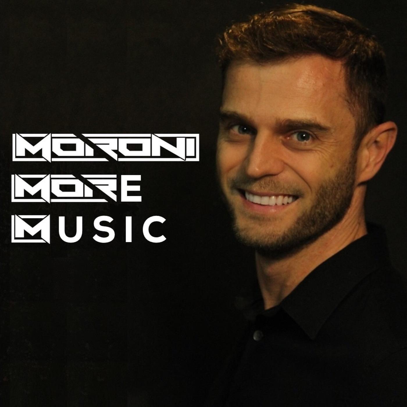 Moroni More Music