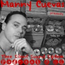 130x130_11098329