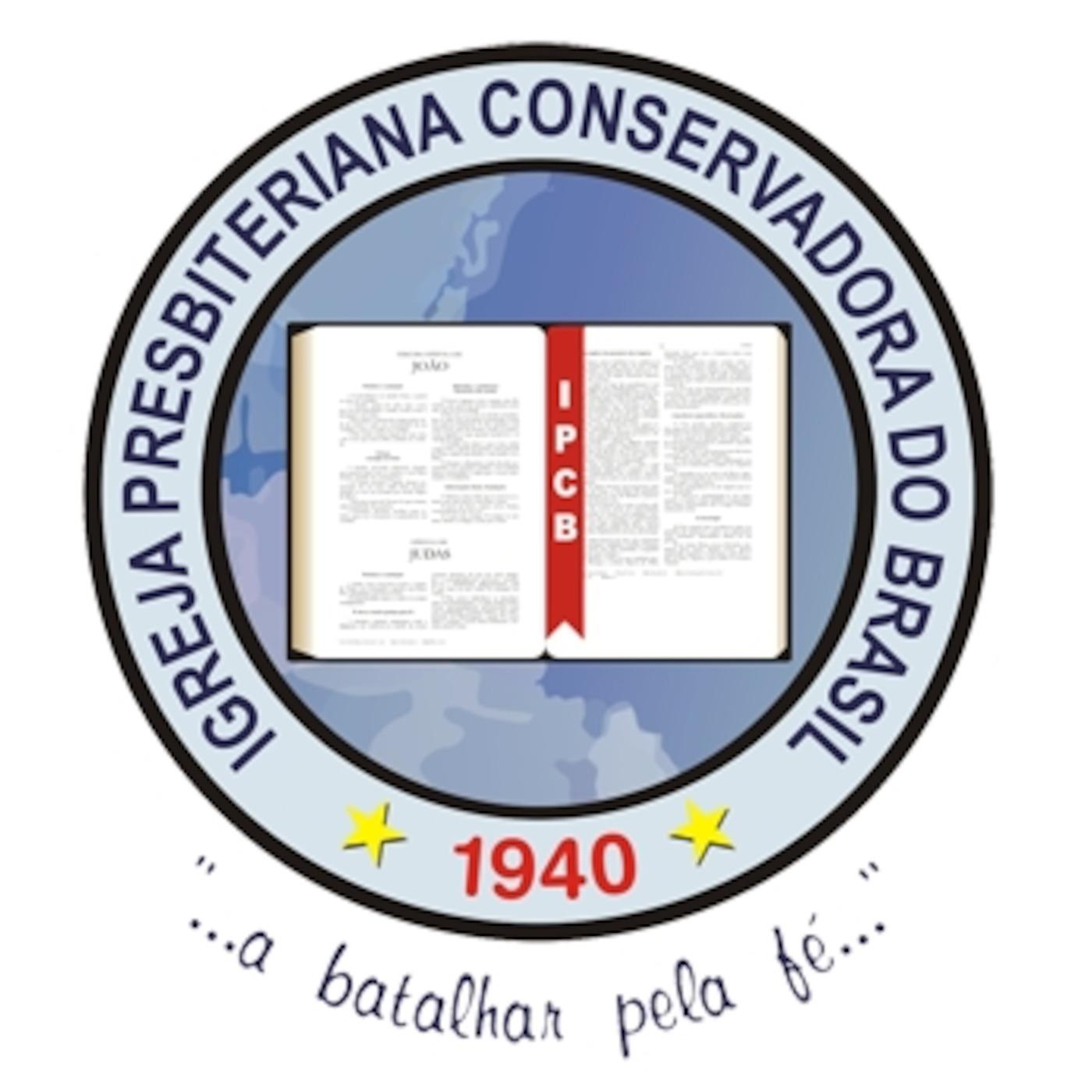 IPC - Igreja Presbiteriana Conservadora do Brasil