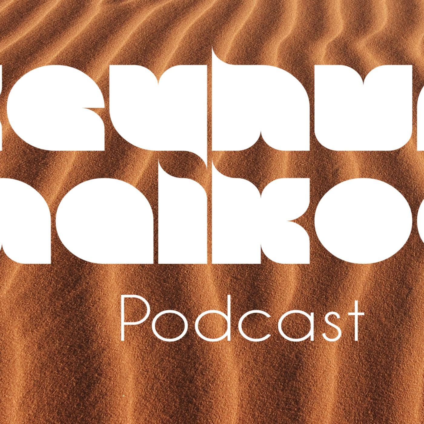 Ceyhun Malkoc Radio Show