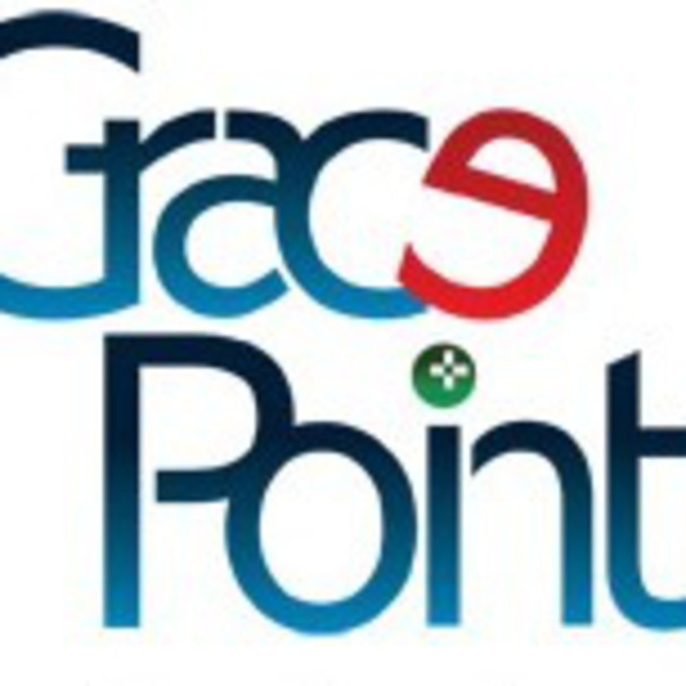 Grace Point Podcast
