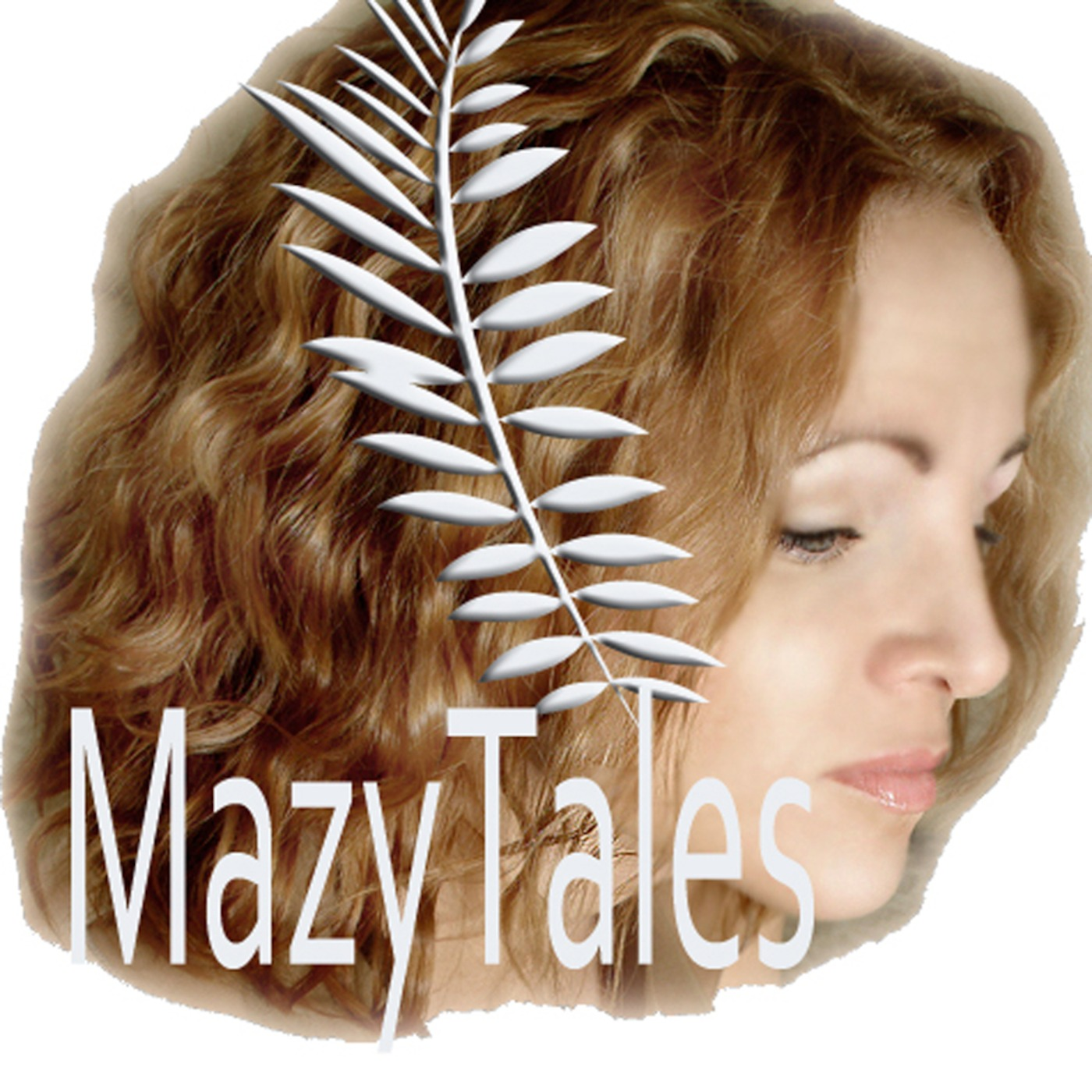 MazyTales Podcast