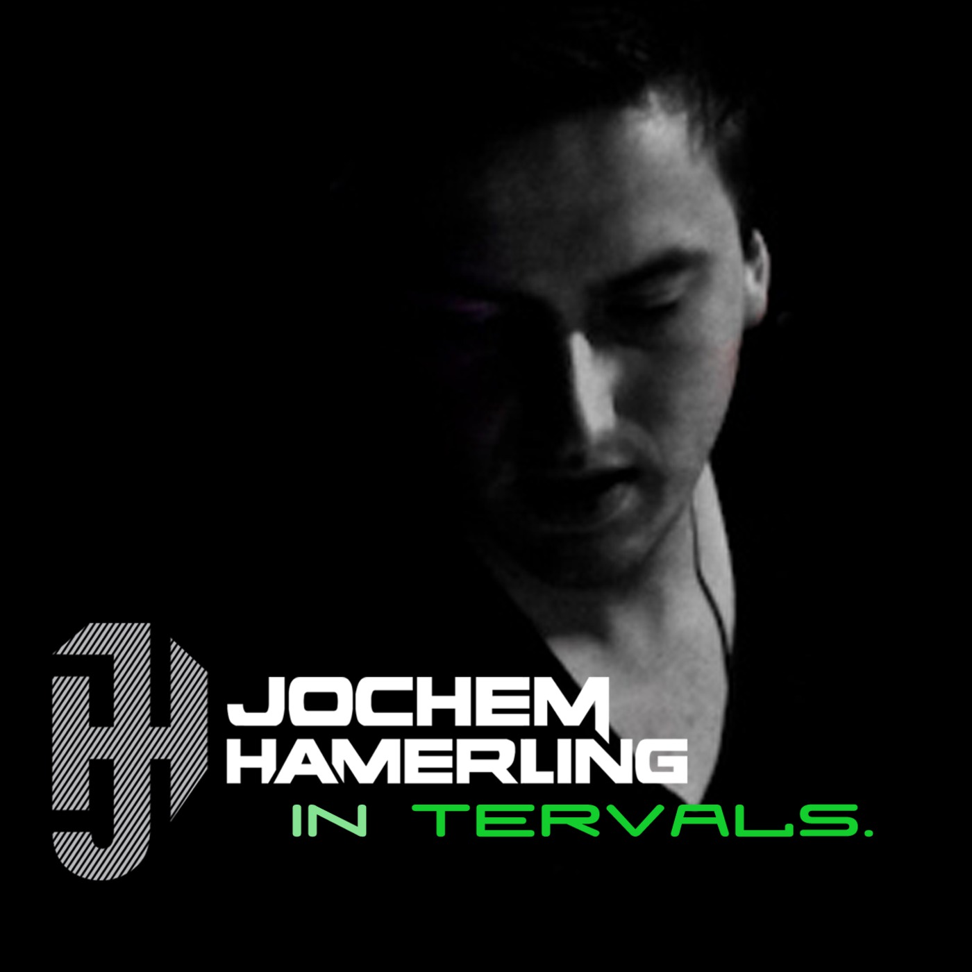 INTERVALS by Jochem Hamerling