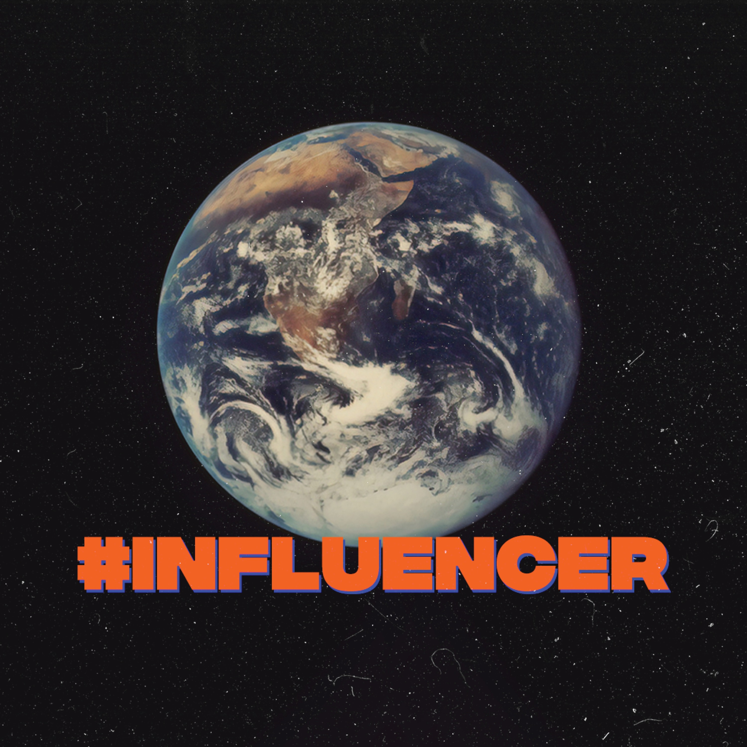 #Influencer: Lessons from a Brick | Jason Webb