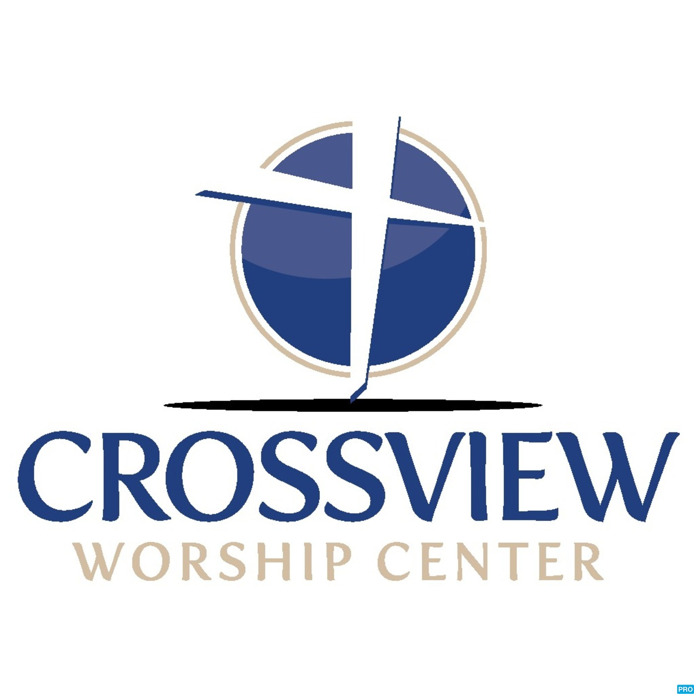 Crossview Worship Center's Podcast