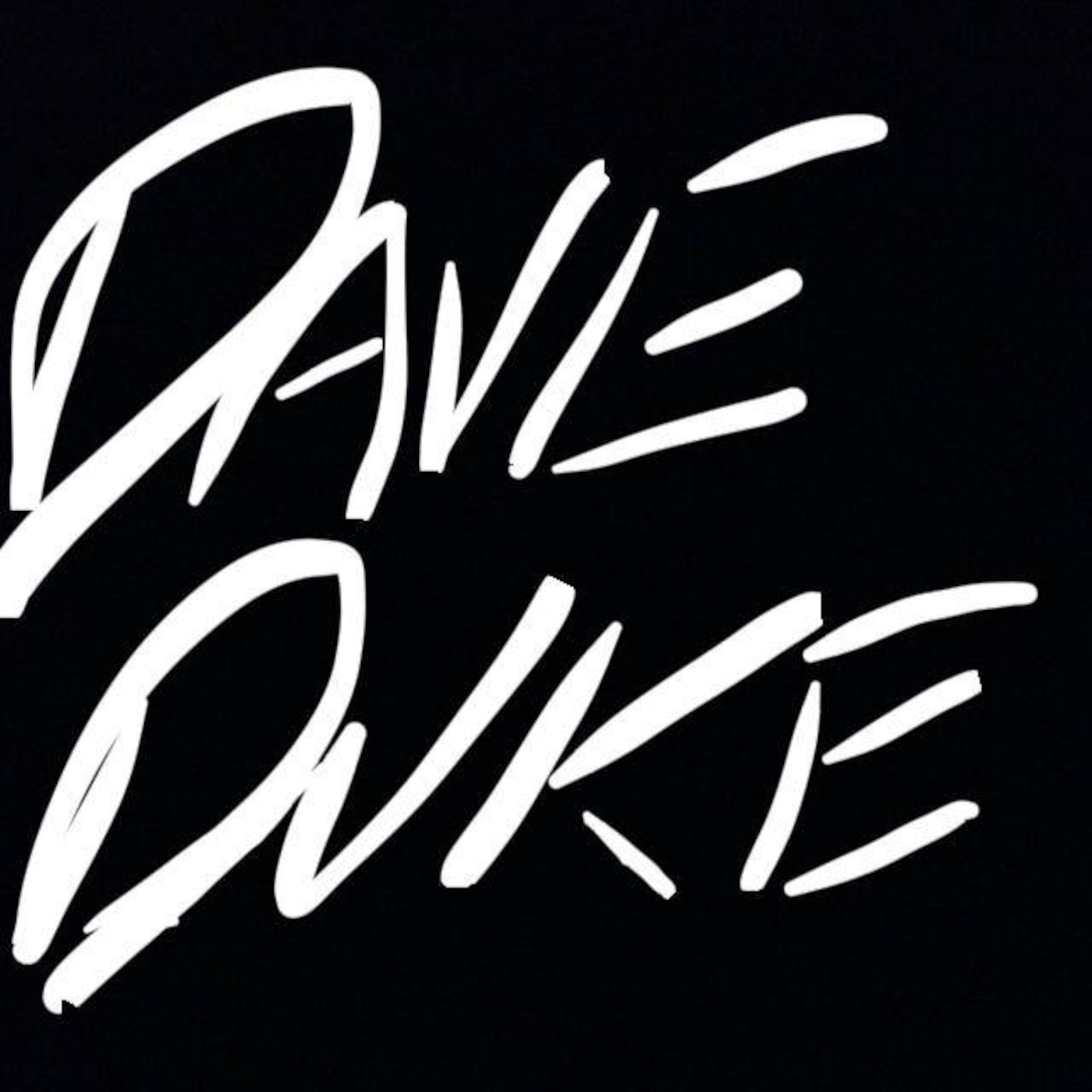 Dave Duke - Big Disco