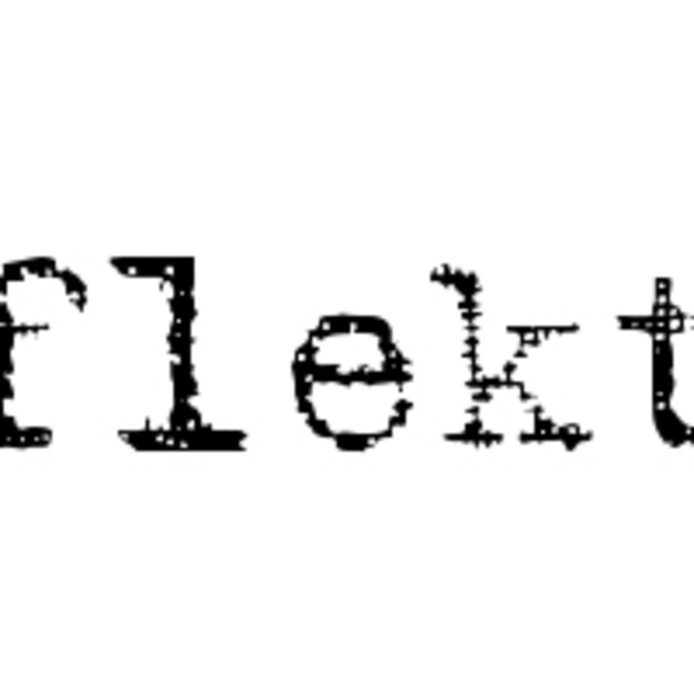 Deacon - Reflekted