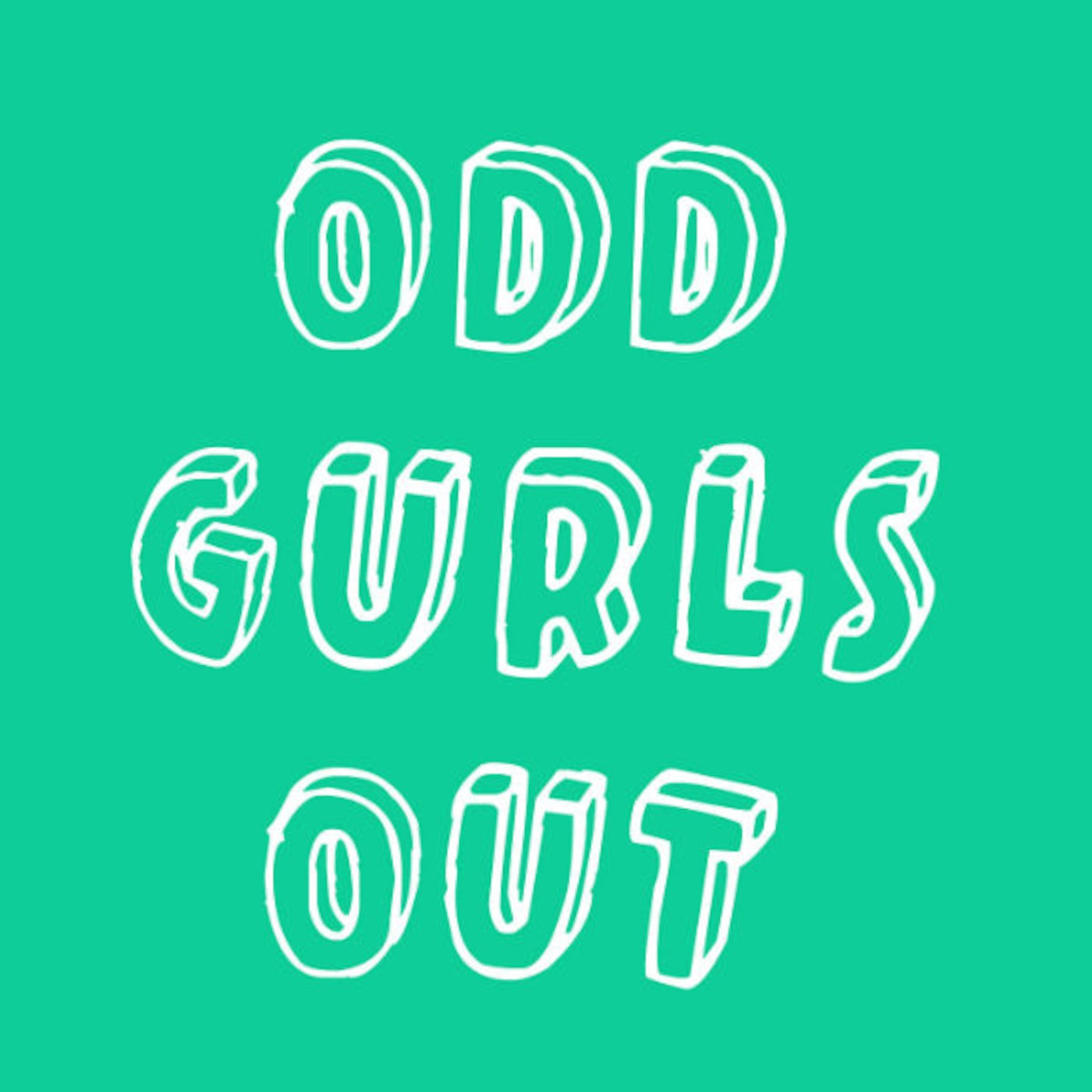 Odd Gurls Out