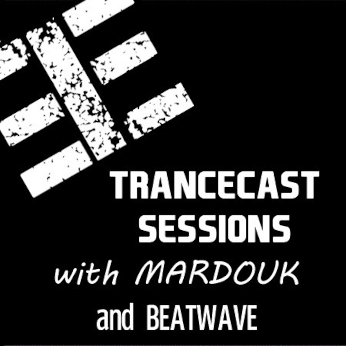 Trancecast Sessions