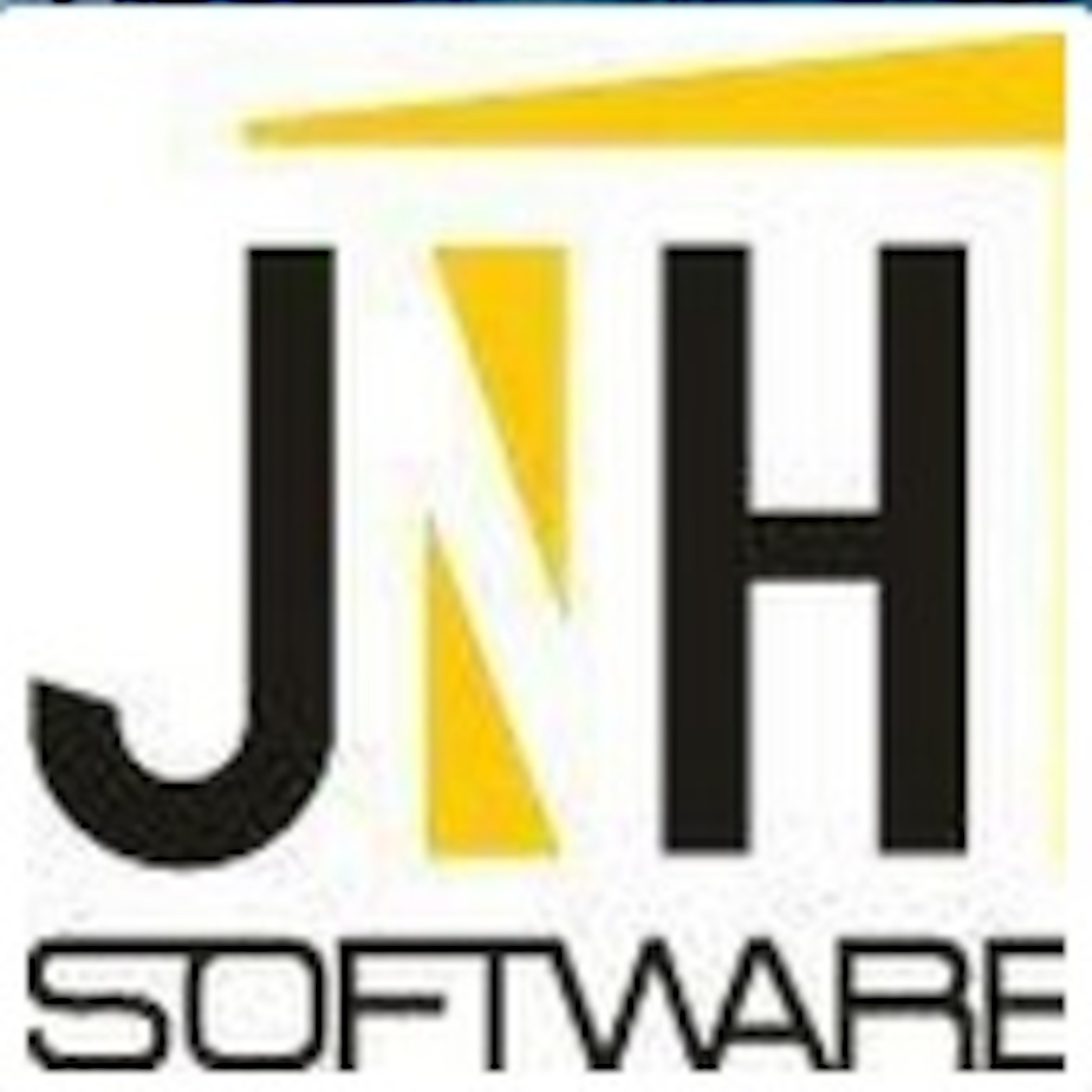 JNH Software's Podcast