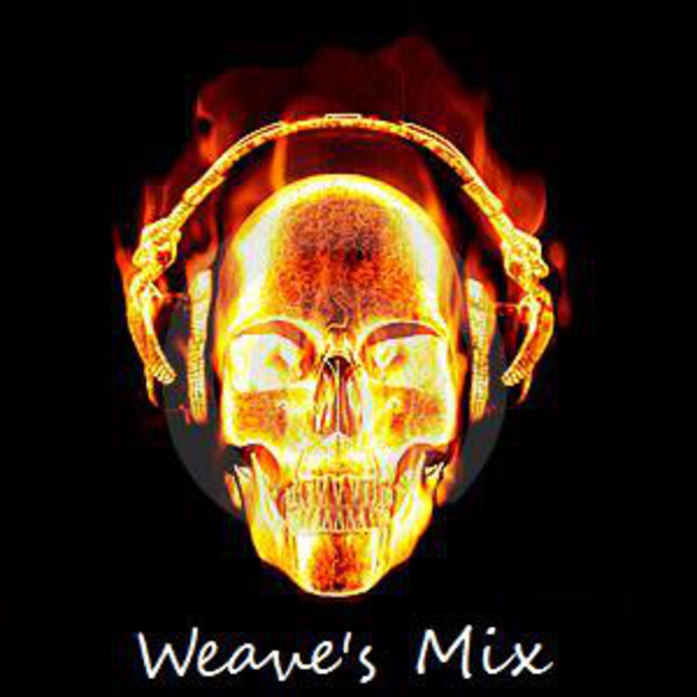 Weave's Mix