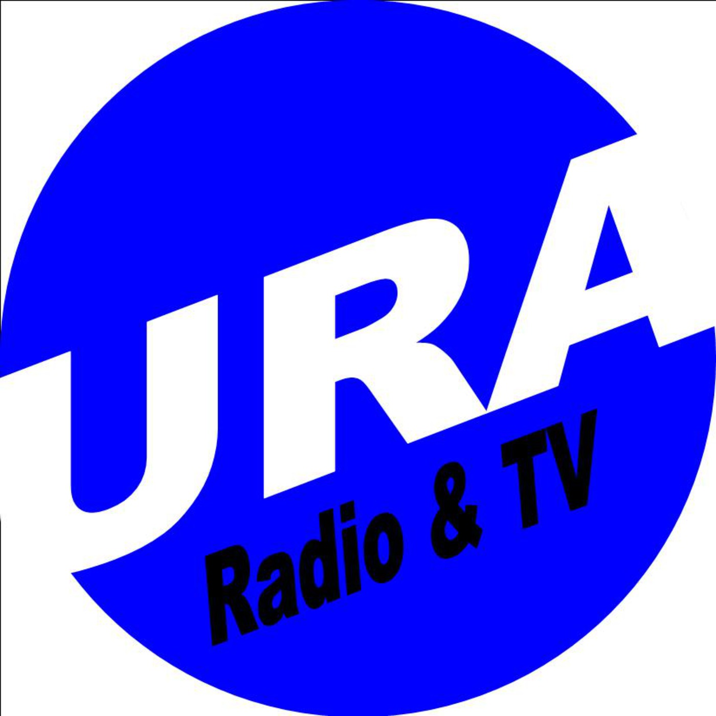 URA Church Broadcasting